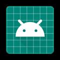 青骄第二课堂免登录版 V1.0 安卓版