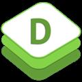 Elimisoft Duplicate Finder(电脑重复文件删除软件) V1.0 Mac破解版