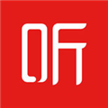 喜马拉雅FM完美破解版 V6.7.30.3 安卓版