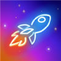 LightSpace V2.0 安卓版