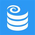 联想企业网盘 V5.0.2 苹果版