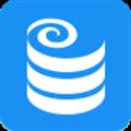 联想企业网盘 V5.2.1.20 安卓版
