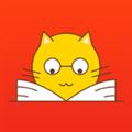 起名猫 V1.0.9 安卓版