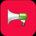 风翼文字转语音播音宣传促销叫卖大师 V1.0 官方版