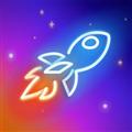 LightSpace(3D光影特效应用) V2.0 苹果版
