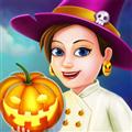 星级厨师 V2.24 Mac版 [db:软件版本]免费版