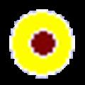 Feurio(CD刻录软件) V1.68 中文版