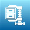 WinZip(ZIP解压缩工具) V5.2.1 苹果版