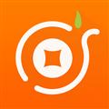 萌橙理财 V3.4.2 iPhone版