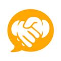 全城握手 V1.2.0 安卓版