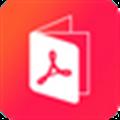 PDF猫PDF转图片 V1.0.0.0 官方版