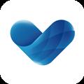 蓝熙问安 V4.2.0 安卓版