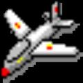 飞机点云数据修正程序