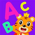 贝乐虎英语启蒙 V1.4.2 安卓版