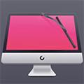 CleanMyMac(Mac系统垃圾清理软件) V3.5 Mac中文破解版