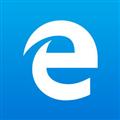 Microsoft Edge V42.6.3 苹果版