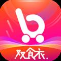i百联 V5.1.2 安卓版