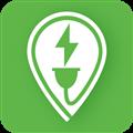 联联充电 V1.3.1 安卓版