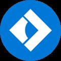 Movavi PDF Editor(PDF文本编辑器) V1.7.1 Mac破解版