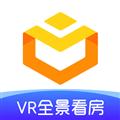 麦邻租房 V3.6.0 安卓版