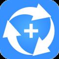 Do Your Data Recovery(文件删除恢复软件) V6.7 Mac版