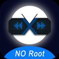 X8加速大师 V0.3.3.2 安卓版