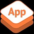 Elimisoft APP Uninstaller(电脑系统程序卸载器) V1.0 Mac版
