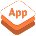 Elimisoft APP Uninstaller(电脑软件卸载器) V1.0 Mac破解版