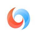 荣基财富 V1.0.1 安卓版