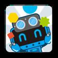 Makeblock(机器人编程学习) V3.2.0 安卓版