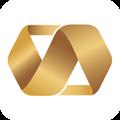 百行直销 V2.0.3 安卓版