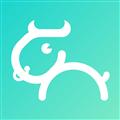 星牛旅行 V1.02.1 iPhone版