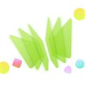 爱学习学生端 V2.2.1 安卓版
