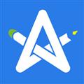 星题库 V3.9.10 安卓版
