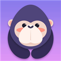酷我聚星 V4.7.1 苹果版