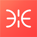 MindNet(幂宝思维) V3.0.5 安卓版