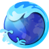 中国移动冲浪浏览器  V3.3.3 安卓版