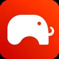 大象保险 V5.0.1 苹果版