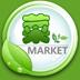 菜市场 V3.59.0 安卓版