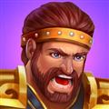 Royal Adventure(皇家冒险) V1.21 Mac版