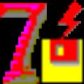 Simatic Key Installer