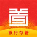 首金金融 V3.2.10 安卓版