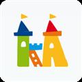 咔咔城堡 V1.5.0 iPad版