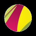 Gravit Designer(矢量图绘制制作软件) V3.4.10 Mac版