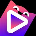 宠音短视频 V1.1.1 苹果版