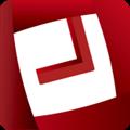 鄂汇金融 V4.2.2 安卓版