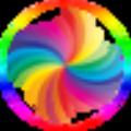 橙通讯录加粉协议PC版 V1.1.0.0 电脑版