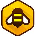 蜂窝助手VIP破解版 V1.9.7.1044 永久免费版