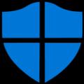 开启关闭Windows Defender V1.0 绿色免费版