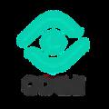 QQ看点模拟器中控引流脚本 V1.0 绿色免费版